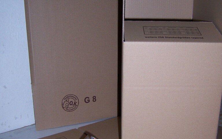 Ipari csomagolástechnika