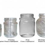kisméretű-befőttes-üvegek