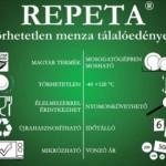 repeta_400