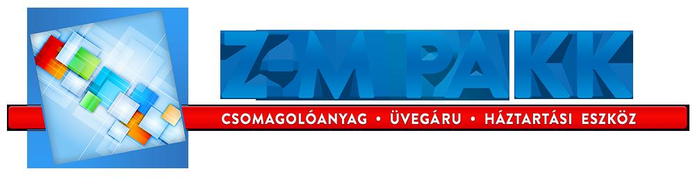 Z-M Pakk